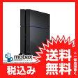 ※保証書未記入【新品未使用】SONY PlayStation4 [HDD 1TB]ジェットブラック(CUH-1200BB01) PS4