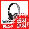 【新品未開封品(未使用)】beats solo2 wireless beats by dr.dre B0534[スペースグレイ] MKLF2PA/A