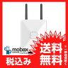 【新品未使用】シンセイコーポレーション Uroad-Home2+ URoad-TEC102 [ホワイト] WiMAX2+ ルーター