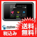 ◆お買得◆※保証書未記入【新品未使用品】 SIMフリー Huawei Mobile WiFi E5383 [グレイ&シルバー] E5383s-327 白ロム