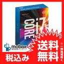 モバックスのCore i7 6700K BOX