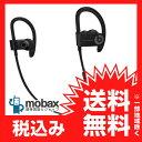 ◆ポイントUP◆【新品未開封品(未使用)】Beats by Dr.Dre Power beats 3 wireless [ブラック] ML8V2PA/A