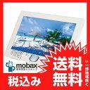◆お買得◆【新品未開封(未使用品)】ワイヤレス防水テレビ 10インチディスプレイ ホワイト[LE-W100TS-WH]IPX6