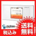 ���ݥ����UP�����������¡����ݾڽ�̤�����ڿ���̤���ѡ�au�� Speed Wi-Fi NEXT W05 [�ۥ磻�ȡߥ���С�] HWD36 ���� Wi-Fi�롼���� WiMAX 2+