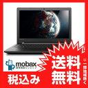 ◆お買得◆※保証書未記入【新品未開封品(未使用)】 Lenovo PC IdeaPad 300 80M300GXJP [プラチナシルバー] 15.6型