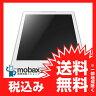 ※〇判定 【新品未使用】 SoftBank Lenovo TAB2 ミッドナイトブルー タブレット 白ロム