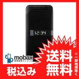 ※〇判定 【新品未使用】 SoftBank PANTONE4 105SH ブラック【保証書、印なし】☆白ロム☆