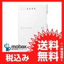 ◆お買得◆【新品未開封(未使用)品】SoftBankセレクション ワイヤレスSDカードリーダー&ライター