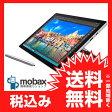 \★ポイント最大20倍★キャンペーンエントリーで/ 【新品未開封品(未使用)】Surface Pro 4 CR5-0...