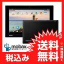 ◆お買得◆【新品未開封品(未使用)】東芝 タブレット A205SB SoftBank専用モデル[ブラック] PA20529UNABR
