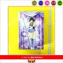 美少女戦士セーラームーンGirls Memories figure ofSAILOR SATURN 全1種セーラーサターンバンプレストプライズ