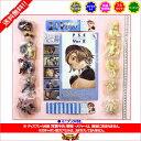 【送料無料】村田蓮爾PSE Solid Collection Ver.2 全10種ムービックガチャポン ガシャポン ガチャガチャ