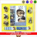 村田蓮爾PSE Solid Collection Ver.2ノーマル5種ムービックガチャポン ガシャポン ガチャガチャ