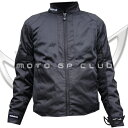 2012 BERiK oar season nylon jacket  NJ-9943-BK