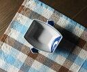 伊万里焼 染付小槌 豆鉢