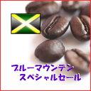憧れのコーヒー豆 ブルーマウンテン 200g 送料無料!