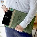 Anaheim Laptop Sleeve 13inch ア