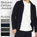 【送料無料】 NEXT WALL メンズ イタリアンカラージャケット JKT ダンボールカルゼ 防寒 M L mensu 紳士「JP778016」