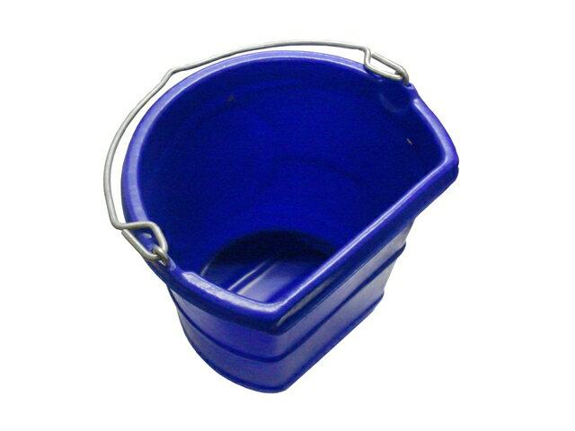 水桶(20L)