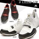アディダス ダミアンリラード バスケットボールシューズ メンズスニーカー D68974 S85167 adidas D LILLARD 10P03Dec16