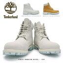 ティンバーランド アイコン シックスインチ プレミアムブーツ TPU 定番 正規品 メンズ 防水 本革 6インチ Timberland 6inch Premium Boots TPU 10P03Dec16