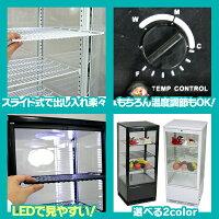 ������̵������¢���硼������4�̥��饹LED�饤����95L��̳����¢��Ź�ޥ��Ʒ��ǥ����ץ쥤�����顼��¢��T95F-R