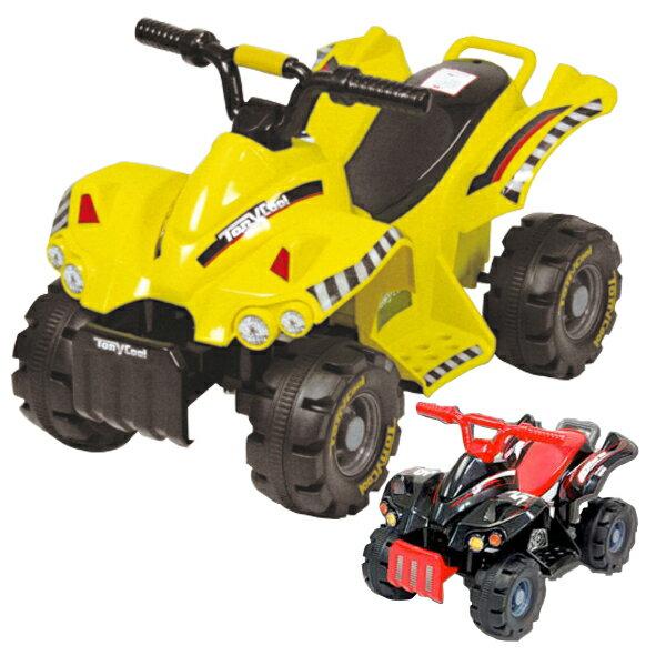 電動乗用カー電動乗用四輪バギー乗用玩具子供乗用カービッグバギーバギーバイクバギーTR1305クリスマ