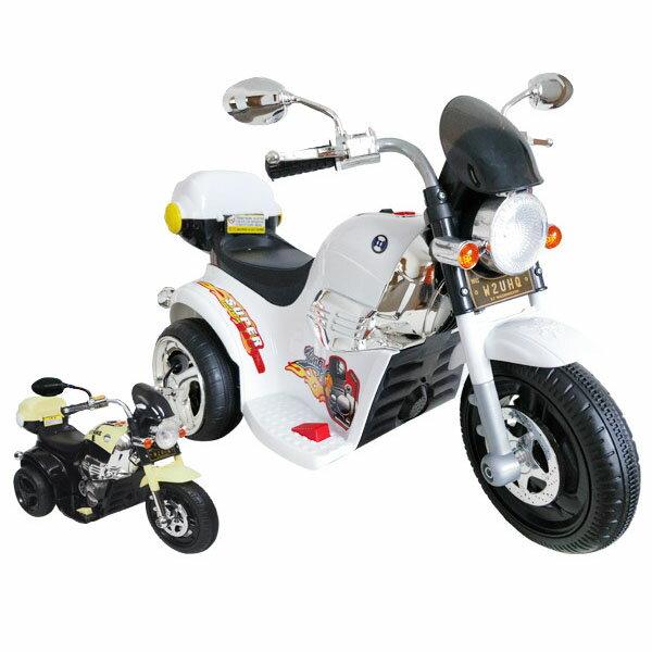 予約商品1月中入荷予定電動乗用バイク電動バイク充電式乗用玩具アメリカンバイク子供用三輪車キッズバイク