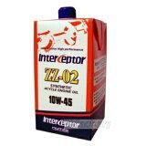 ニューテック エンジンオイル ZZ-02/10W-45(1Lパック)−NUTEC−ENGING OIL