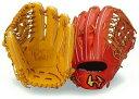 野球:アルティメットレーベル:ワールドペガサス硬式グラブ 外野手用 WKG10507 【在庫有】