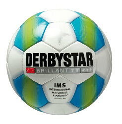 ���å����������ӡ����������å����ܡ����DERBYSTAR��5���BRILLANT_TT_GOLD