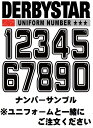 Imgrc0069251365