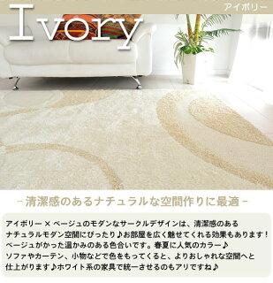 清潔感のあるナチュラルな空間作りに最適!お部屋を広く見せられる人気のカラー