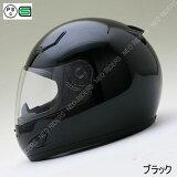 FX7【】ブラック★フルフェイスヘルメット 安全規格品(SG品)★NEO-RIDERS【あす楽対応】