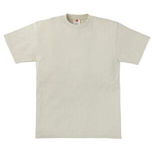 Tシャツ マキシマム アウトレット