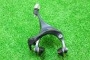 シマノ(SHIMANO) クラリス(Claris) キャリパーブレーキ 軽量186g BR-2400 フロント用 アセンブリーピボットナッツ (mm)_フロント 12.5mm付