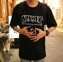 NINJA X Tシャツ ニンジャエックス Original ninjax rogo drip スノボー SKATE SK8 PUNK HIPHOP SURF