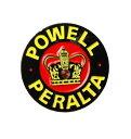 Powell Peralta Skateboards(パウエル)ピンバッジ ピンズ Supreme Lapel Pin Navy スケボー SKATE SK8 スケートボード HARD CORE PUNK ハードコア パンク HIPHOP ヒップホップ SURF サーフ レゲエ reggae スノボー スノーボード Snowboard NINJA X