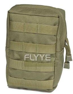 [股票] Flyye 直立式配件包垂直配件袋 RG
