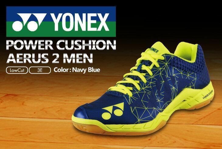 【当店一番人気シューズ】ヨネックス:YONEX ...の商品画像