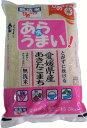 ショッピング無洗米 無洗米 あらうまい あきたこまち 5kg 令和2年愛媛県産精米