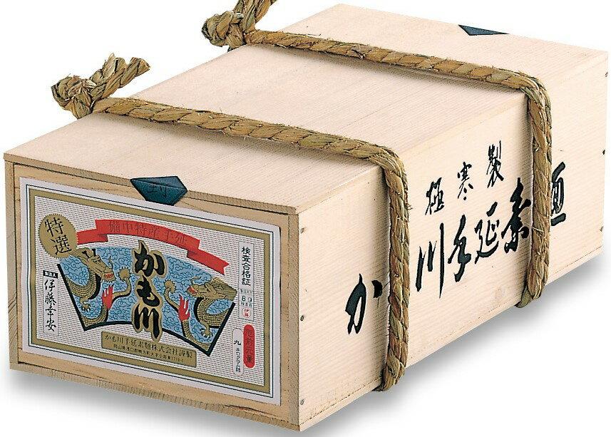 極寒手延べ素麺[NS-300]【50g×290束】の紹介画像2