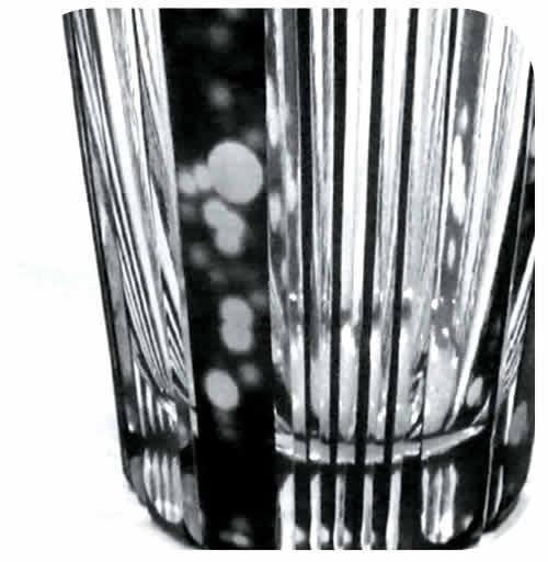 グラス タンブラー ビール 薩摩切子 復刻 一...の紹介画像3