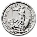 新品未使用 2017 イギリス ブリタニア銀貨1オンス25枚セット (20th Anniversary)(ミントロールと39mmケース25枚付) 4月下旬発送