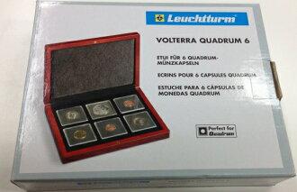 硬幣盒廣場 6