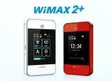 WiFi ��� �ʰ� [����WIFI ��� 30�� WIMAX �ץ��] WIMAX2+ �ݥ��å� WIFI HWD15 1����� ���̵���� 1��182�� ̵��LAN ��Х��� �ǡ��� �̿� ���졼�ɥ�� UQ Wimax ̵�� �磻�ե��� �롼���� �������Ź