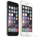 iPhone6 Plus 128GB simフリー スマホ【香港版】A1524