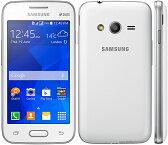 Samsung Galaxy V Plus 海外 SIMフリースマホ 【日本語読み書きOK!お手頃格安Galaxy】