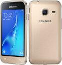 Samsung Galaxy J1 mini 海外SIMフリー スマホ 【日本語読み書きOK!格安スマホ】Dual-SIM