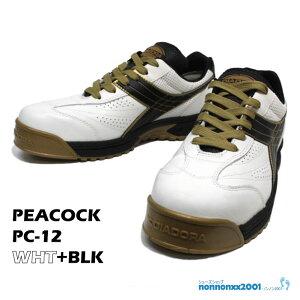 �ǥ����ɥ������PEACOCK�ԡ����å�PC-12/PC-22/PC-31����̵��